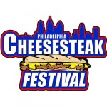 cheesesteak-festival-400