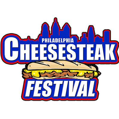cheesesteak-festival-400