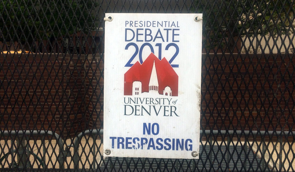 debate-denver