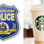 Starbucks police