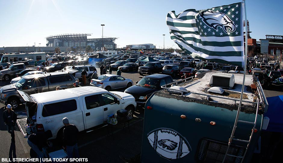 eagles-fans-tailgating-940x540