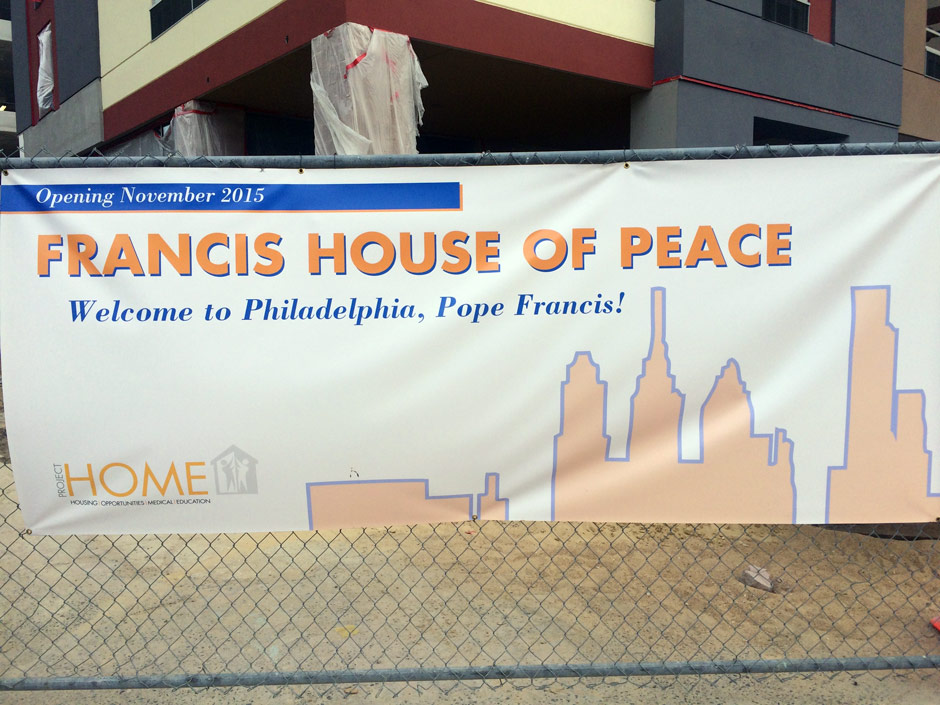 francis-house