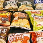 herrs-chips-940