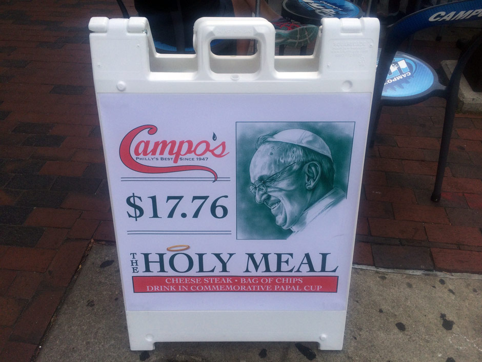holy-meal