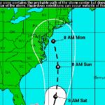 hurricane-track-940px
