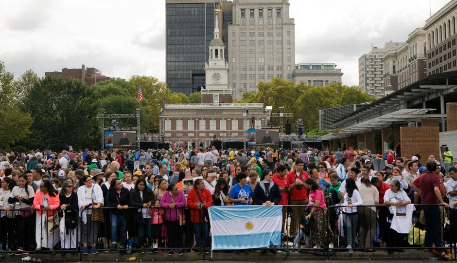 independencehall_argentinians