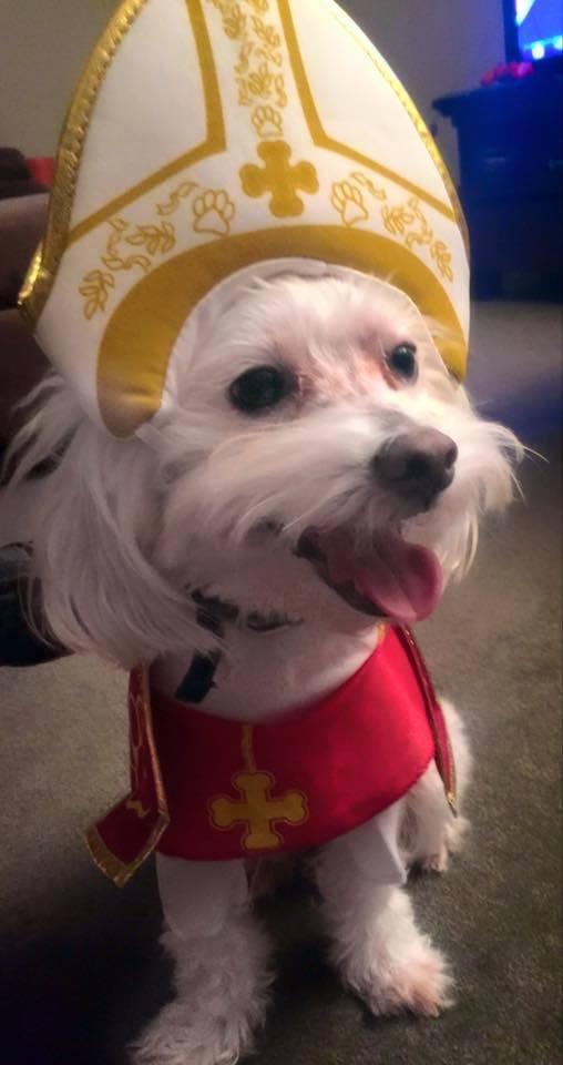 keiko-pope-costume