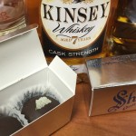 kinsey-chocolate-940