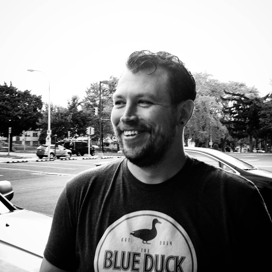 kris serviss blue duck square