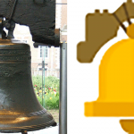 liberty-bell-emoji2