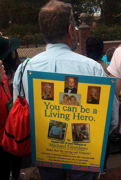 living-hero