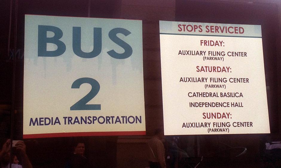 media-transit