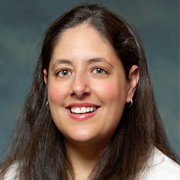 Melissa Kohn