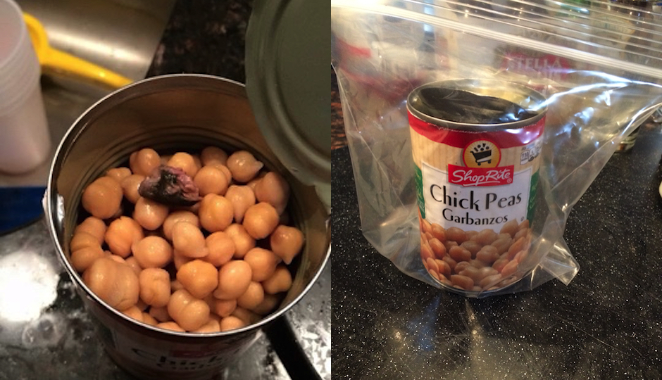 mouse-head-in-can-of-chick-peas-shoprite