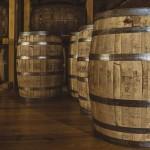 new-liberty-whiskey-barrels-940