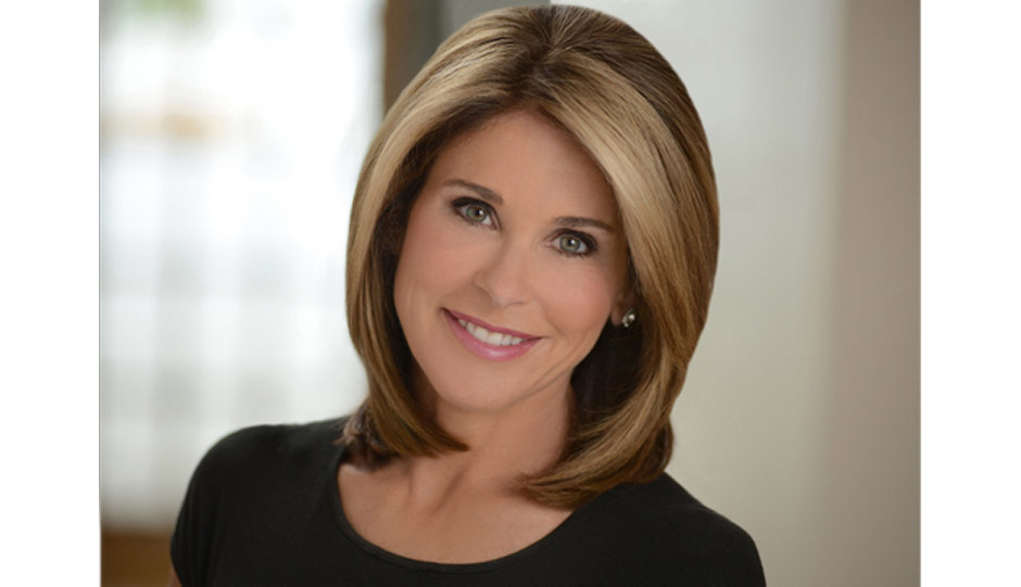 Kathy Orr - Fox 29