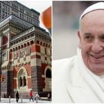 pafa pope