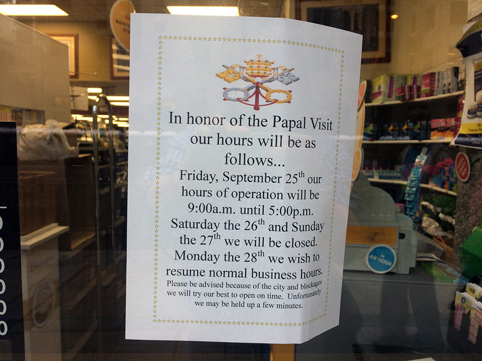 papal-visit-hours