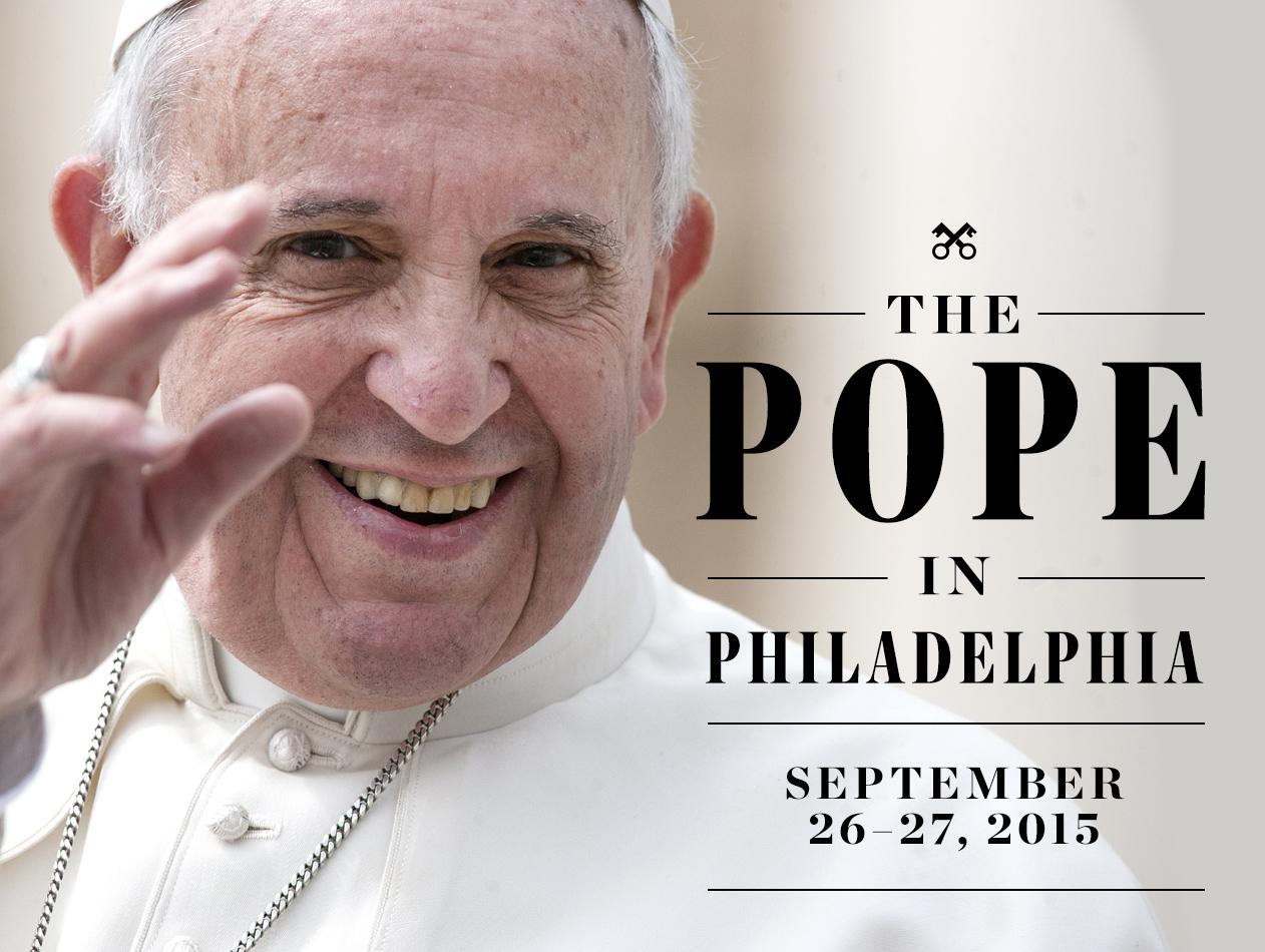 papalheader_1262x950
