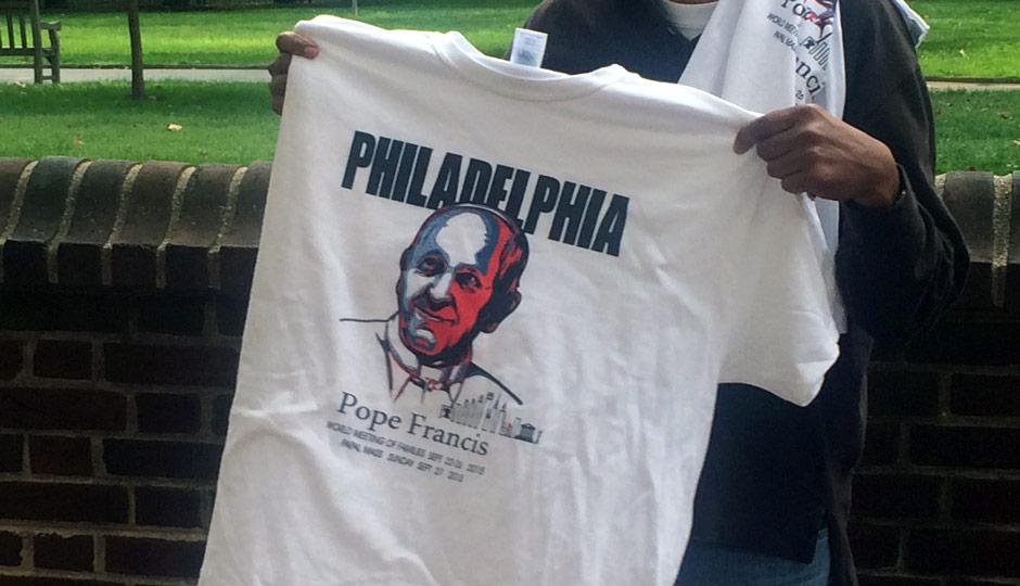 phillymag-shirt