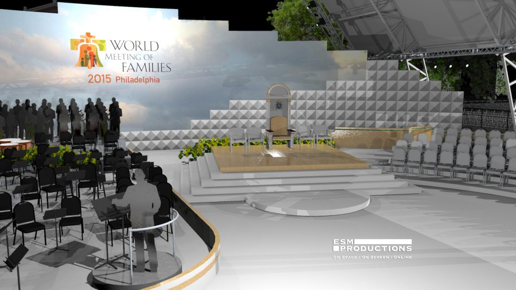 pope-art-art-museum-concert-3