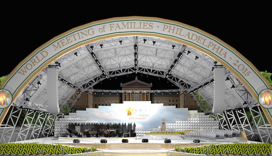 pope-art-museum-concert-lead