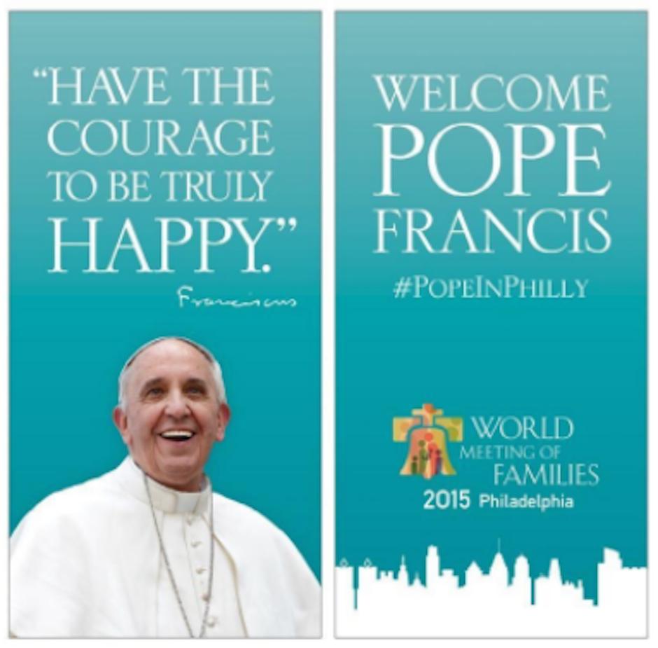 pope-banner-1
