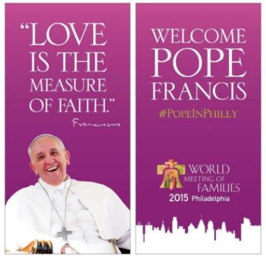 pope-banner-2