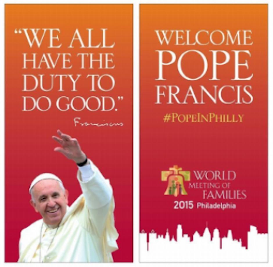 pope-banner-3
