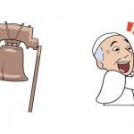 pope-emojis