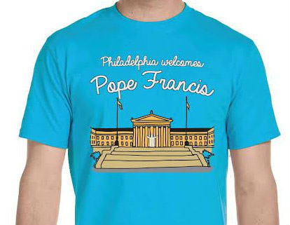 pope-francis-cartoon-shirt