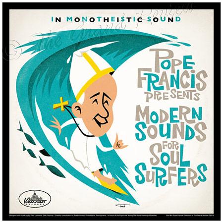 pope-francis-lp