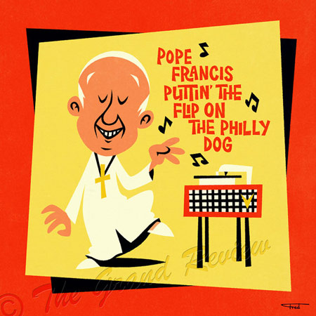 pope-francis-philly-dog