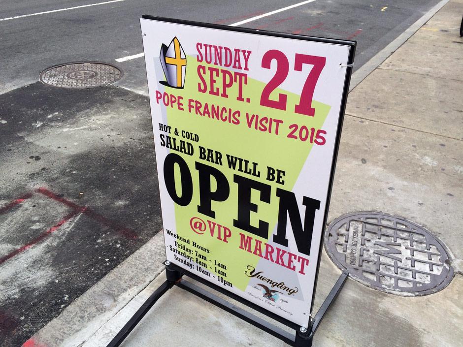 pope-francis-visit