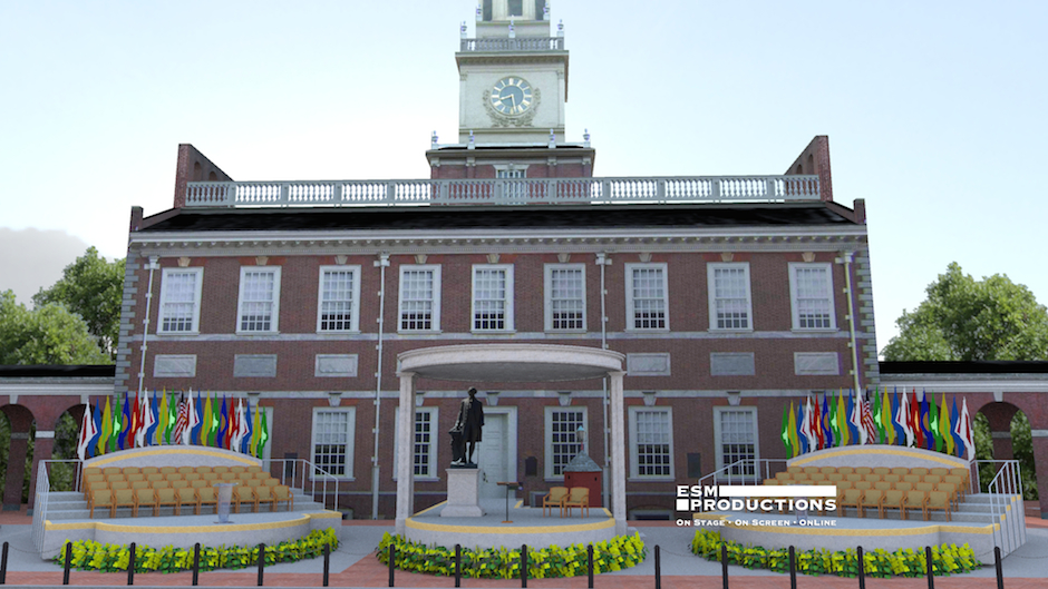 pope-independence-hall-1