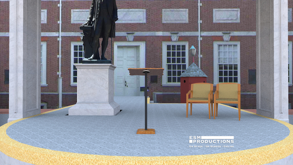 pope-independence-hall-2