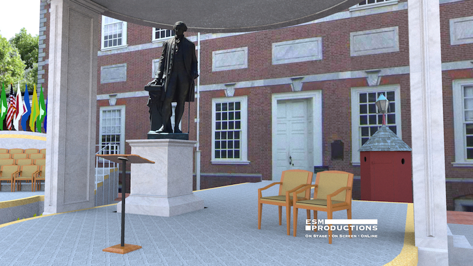 pope-independence-hall-3