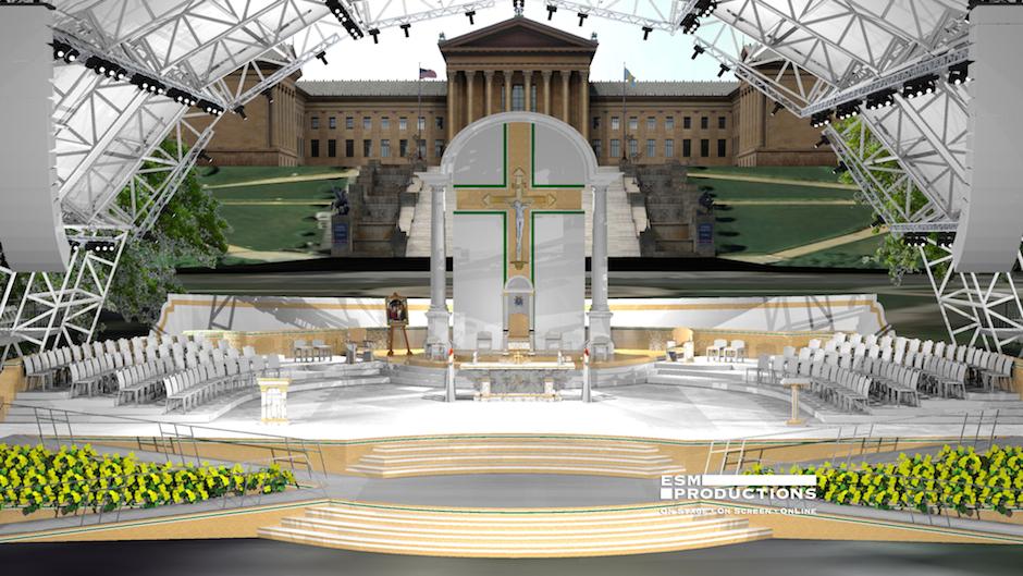 pope-papal-mass-2