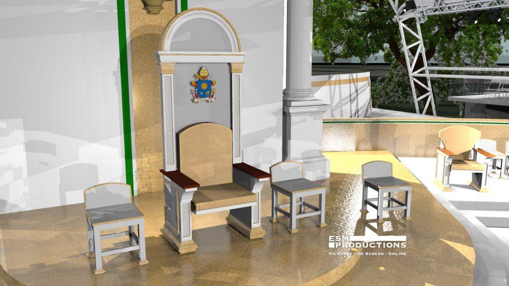 pope-papal-mass-4