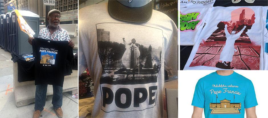 pope-rocky