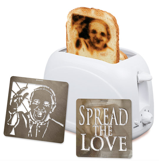 pope-toaster