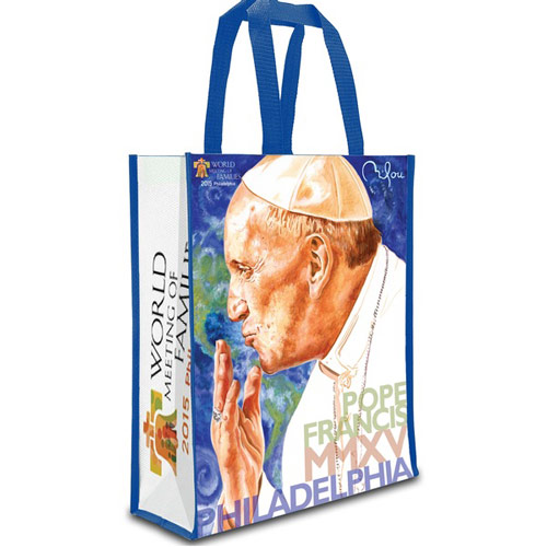 pope-tote