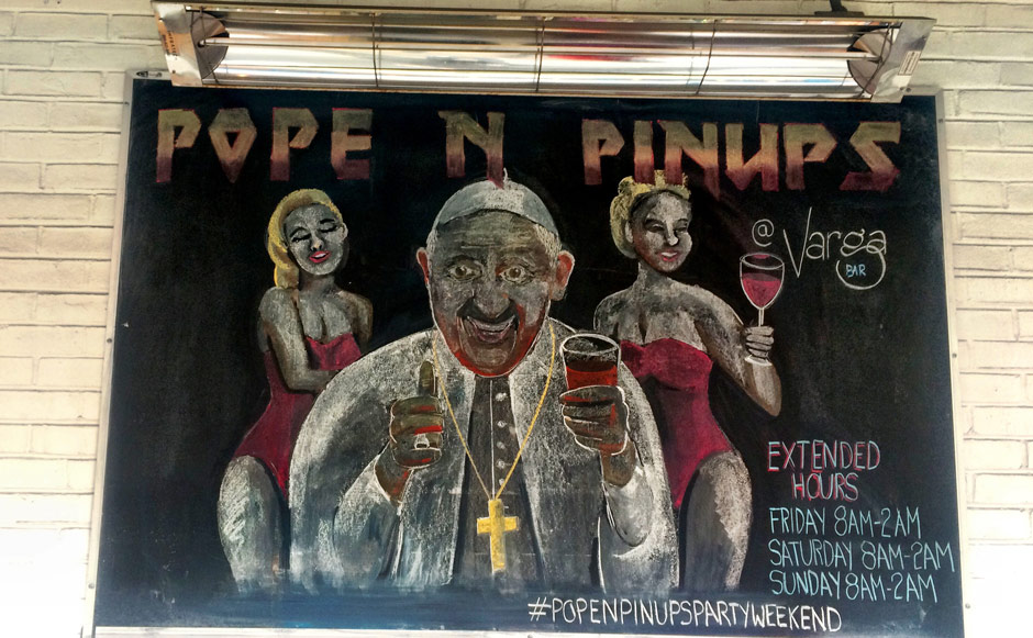 pope-varga