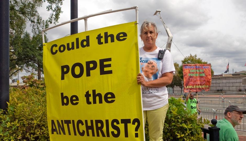 pope_antichrist