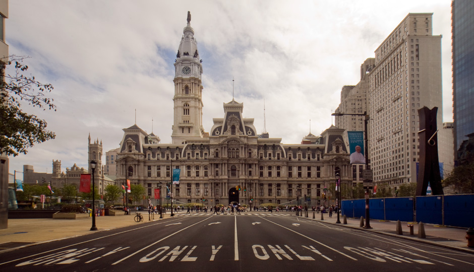 popenstreets_cityhall