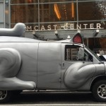 ratmobile-outside-comcast