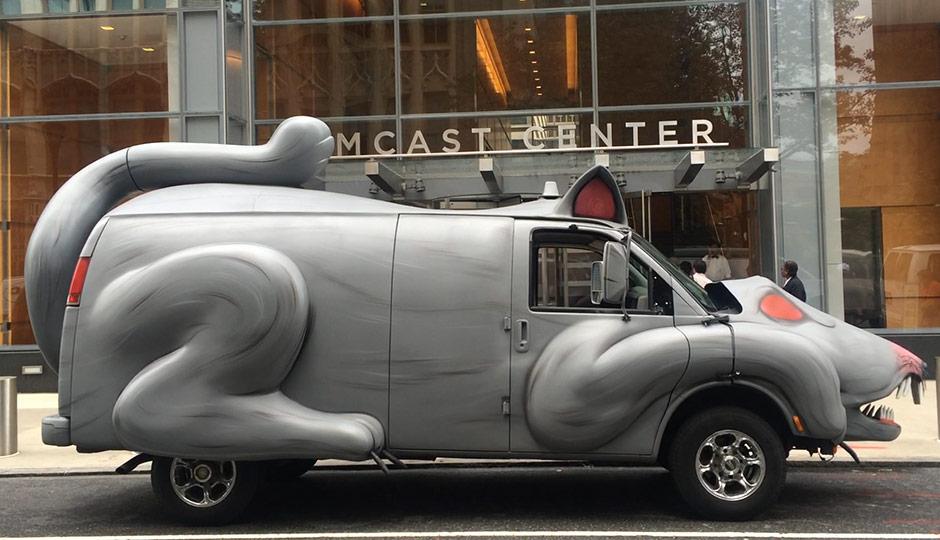 ratmobile-outside-comcast