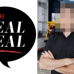 real-deal-emt-940x540