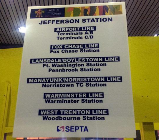 septa-lines