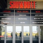 showboat-closed-940px